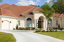 Garage Door Installation Services in Oakland Park, FL